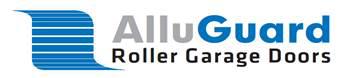 AlluGuard Limited