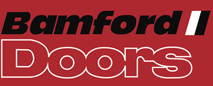 Bamford Doors