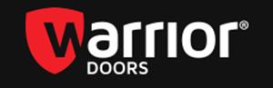 Warrior Doors Limited