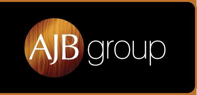 AJB Woodworking Ltd t/a AJB Group