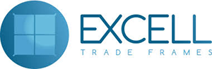 Excell Trade Frames Limited
