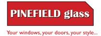 Pinefield Glass Ltd