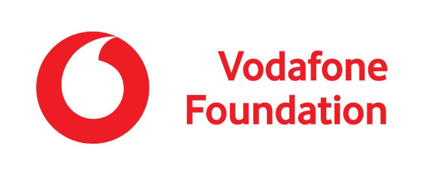 Vodafone UK Foundation