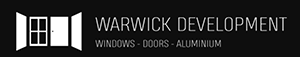 Warwick Development N/W Ltd incorporating Warwick Sliders Limited