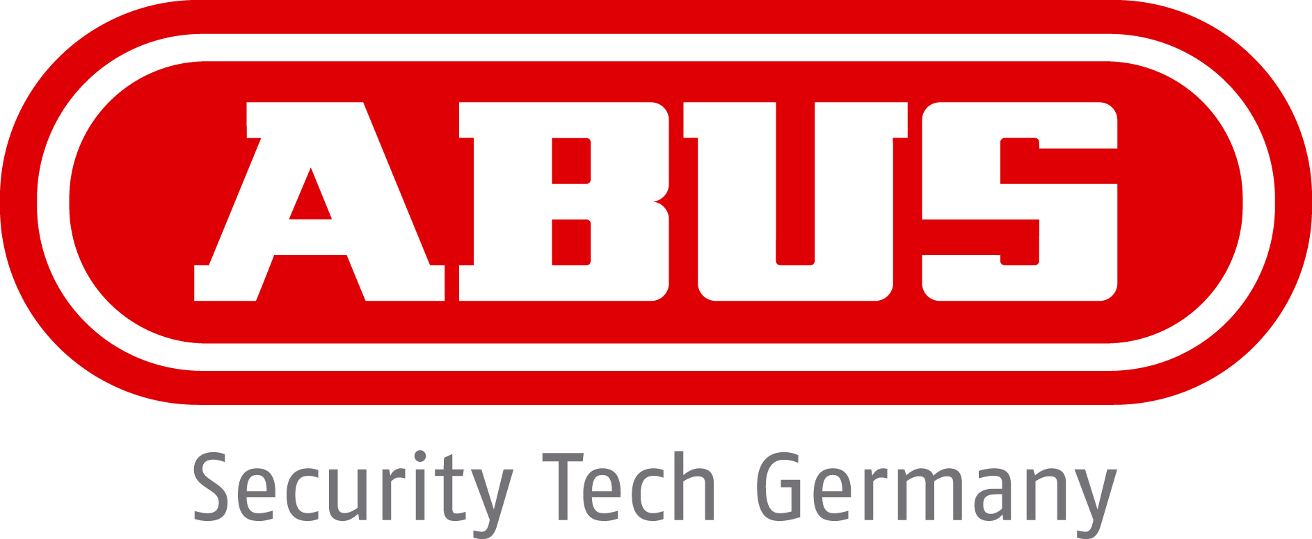 ABUS (UK) Ltd