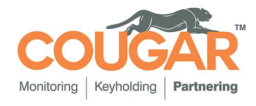 Cougar Monitoring Limited