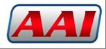 AAI (Aluminium Architectural Systems Ltd)