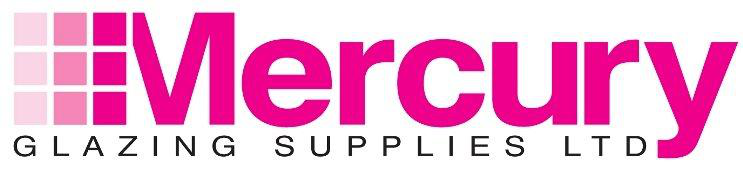 Mercury Glazing Supplies Limited
