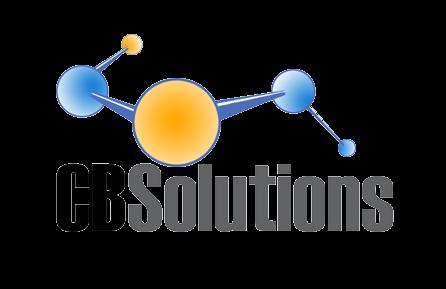 CB Solutions U.K. Limited