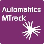 Automatrics Limited