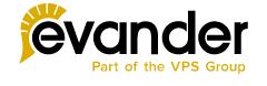 Evander Glazing & Locks Limited