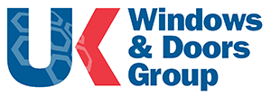 UK Window Group Ltd (Llwynypia)
