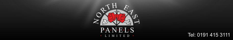 North East Panels Ltd