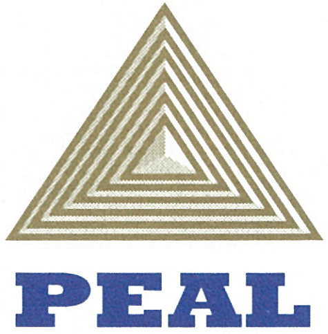 Peal Windows (UK) Limited