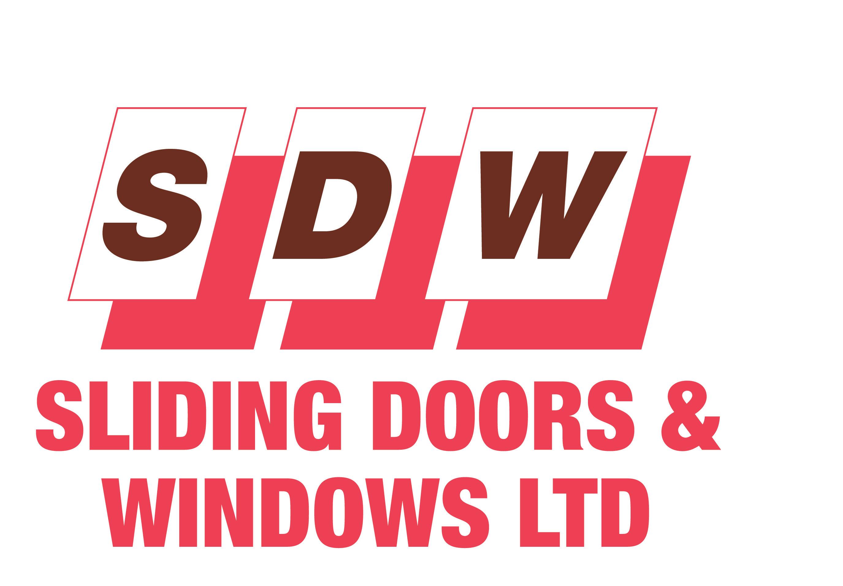Sliding Doors & Windows Limited