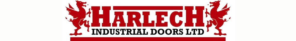 Harlech Industrial Doors Limited