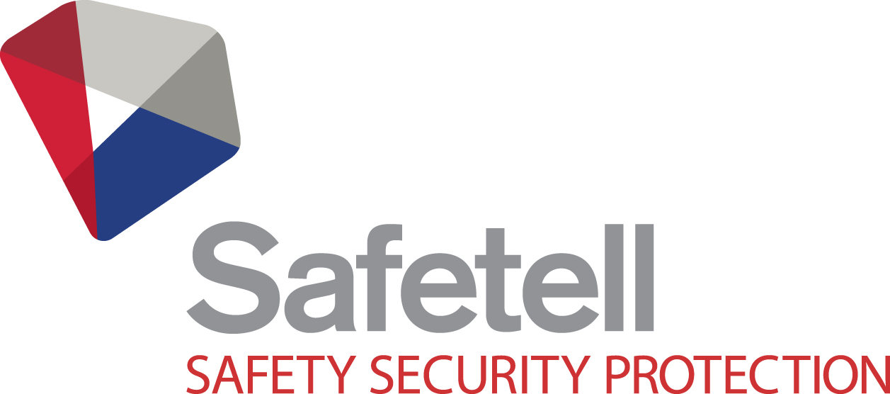 Safetell Limited