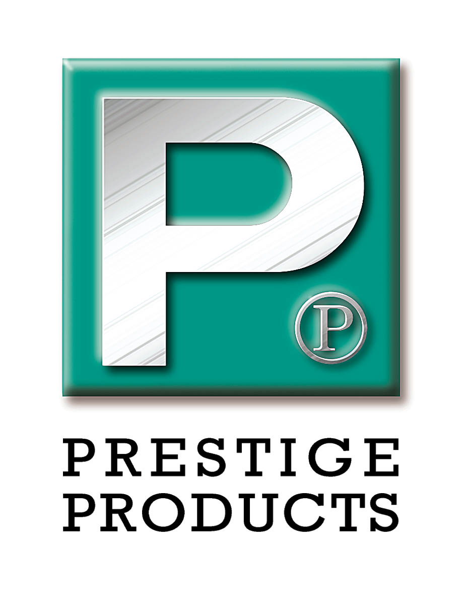 Prestige Products (Mail/HomeGUARD)