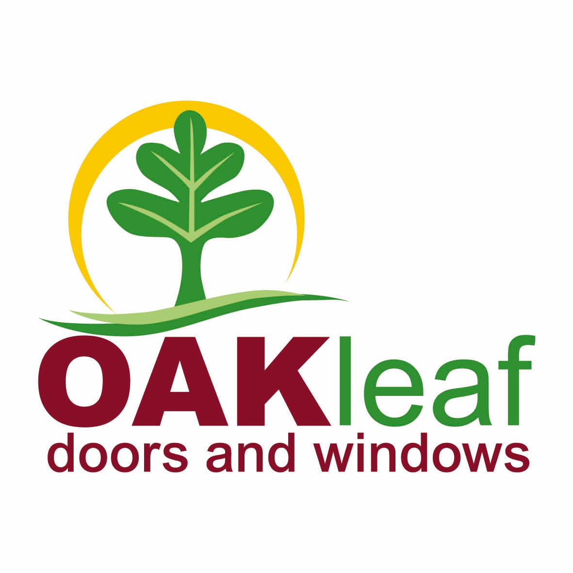 Oakleaf Commercial Services