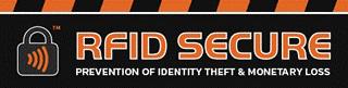 RFID Secure Limited