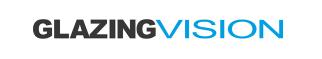 Glazing Vision Ltd