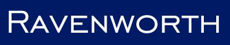 Ravenworth Limited