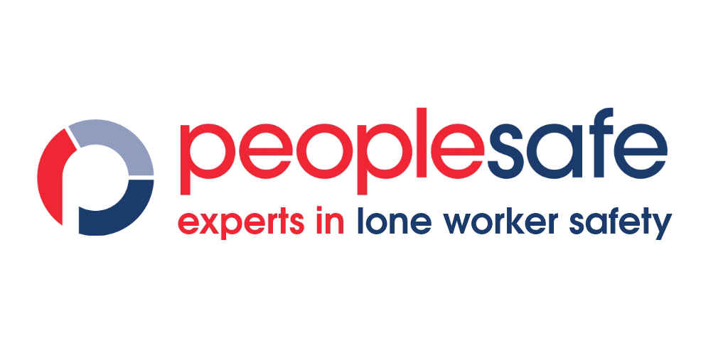 Rocksure Systems Ltd t/a Peoplesafe