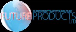 Future Products Ltd
