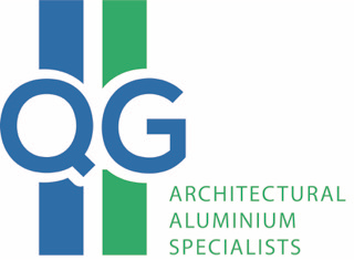 Quality Glass (Stoke on Trent) Limited
