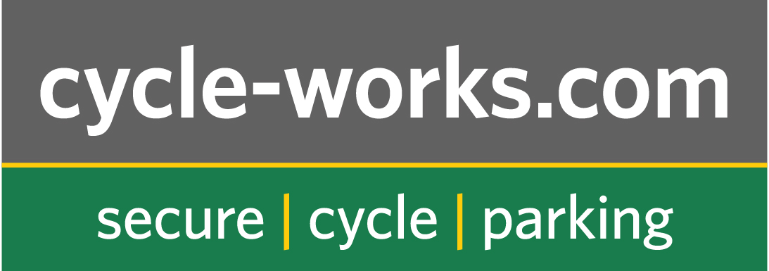 Cycle-Works Limited