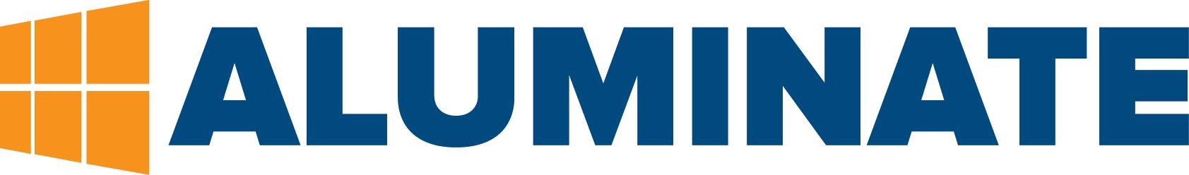 Aluminate Ltd