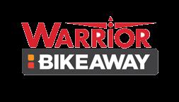 BikeAway Ltd