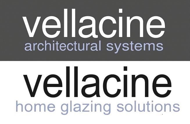 Vellacine Limited