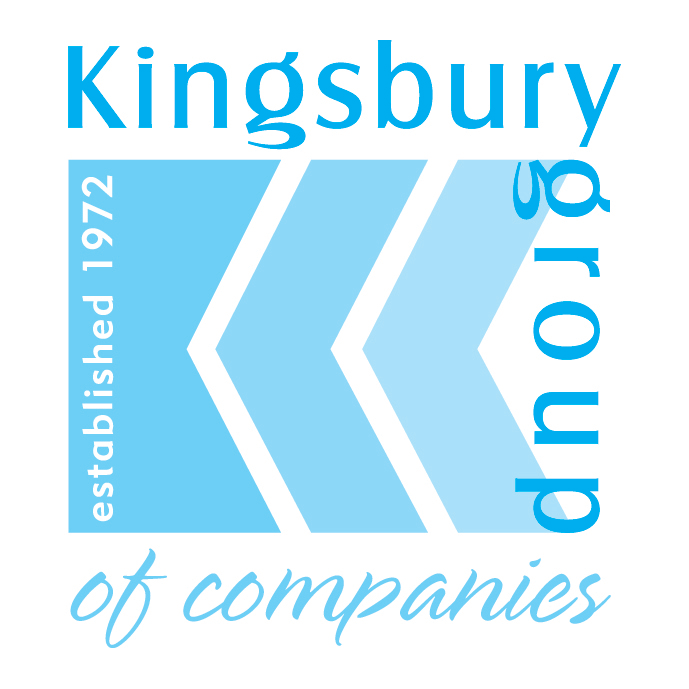 Kingsbury Joinery