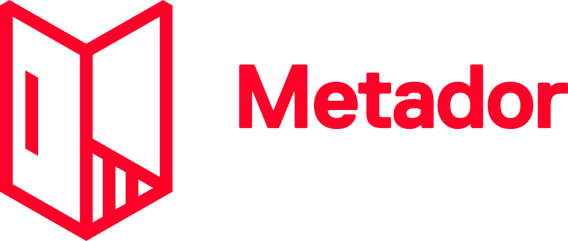 Metador