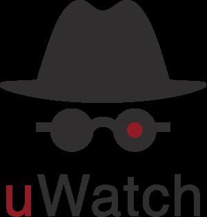 uWatch Ltd