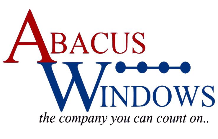 Abacus Windows