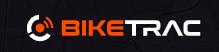 BikeTrac