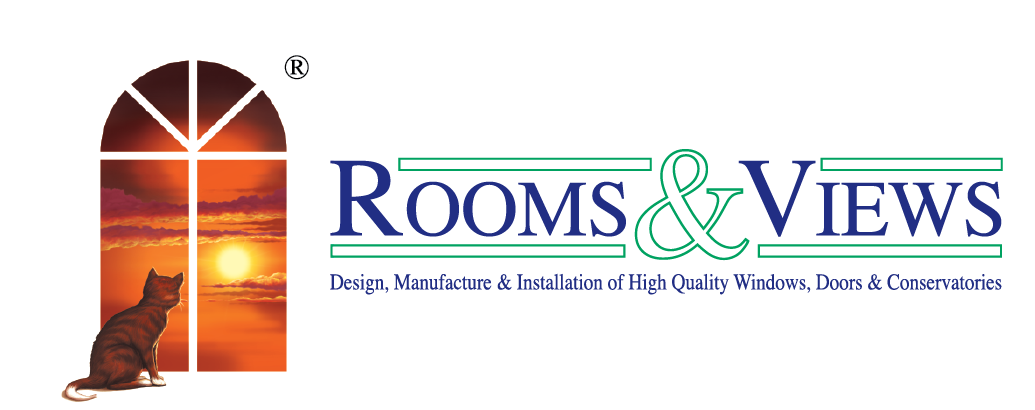 Rooms & Views Manufacturing (South Wales & West) Limited