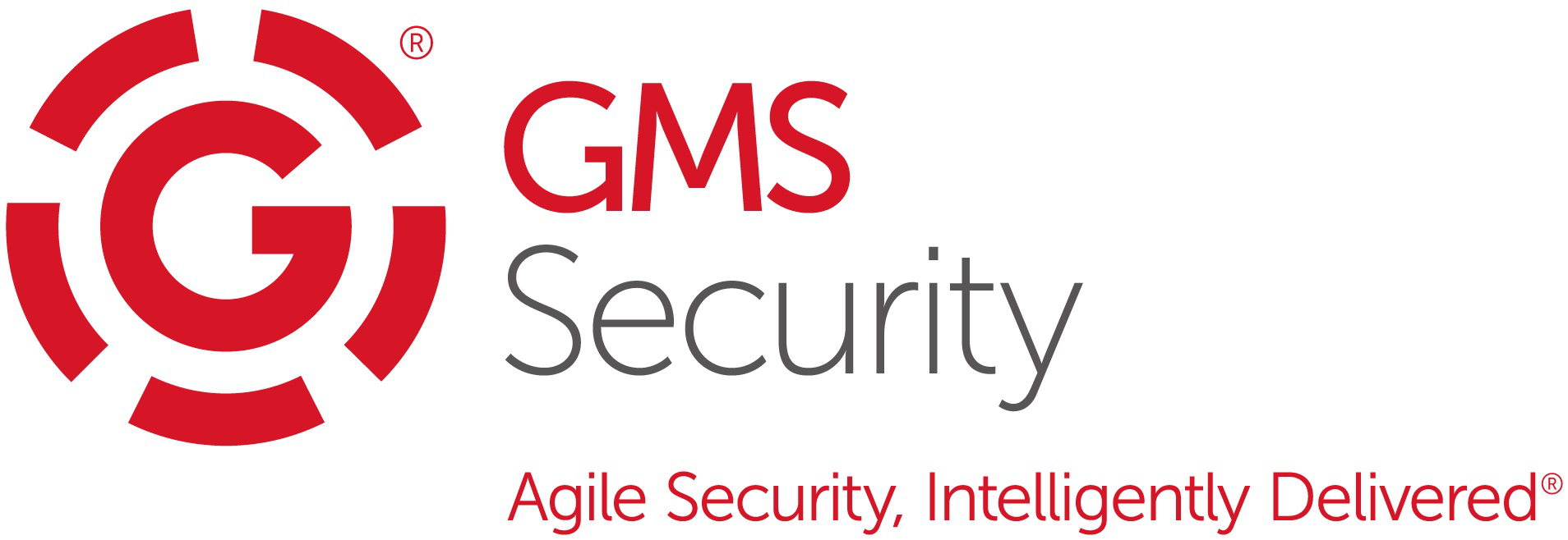 GMS Security Services Limited