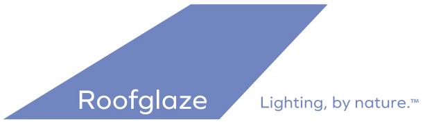 Roofglaze Rooflights Ltd