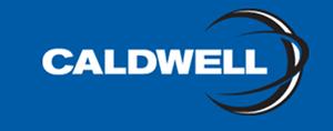 Caldwell Hardware UK Ltd