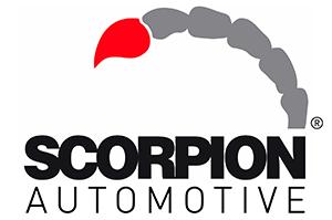 Scorpion Automotive Limited