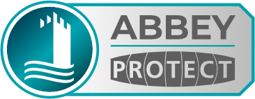 Abbey Protect