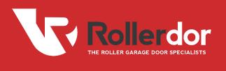 Rollerdor Ltd