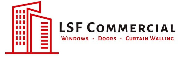 London Shopfitters Ltd T/A LSF Commercial