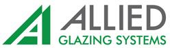 Allied Glazing Systems Ltd