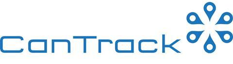 CanTrack Global Ltd