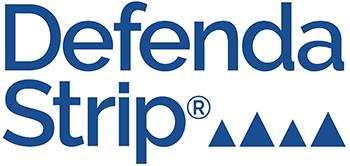 DefendaStrip Ltd