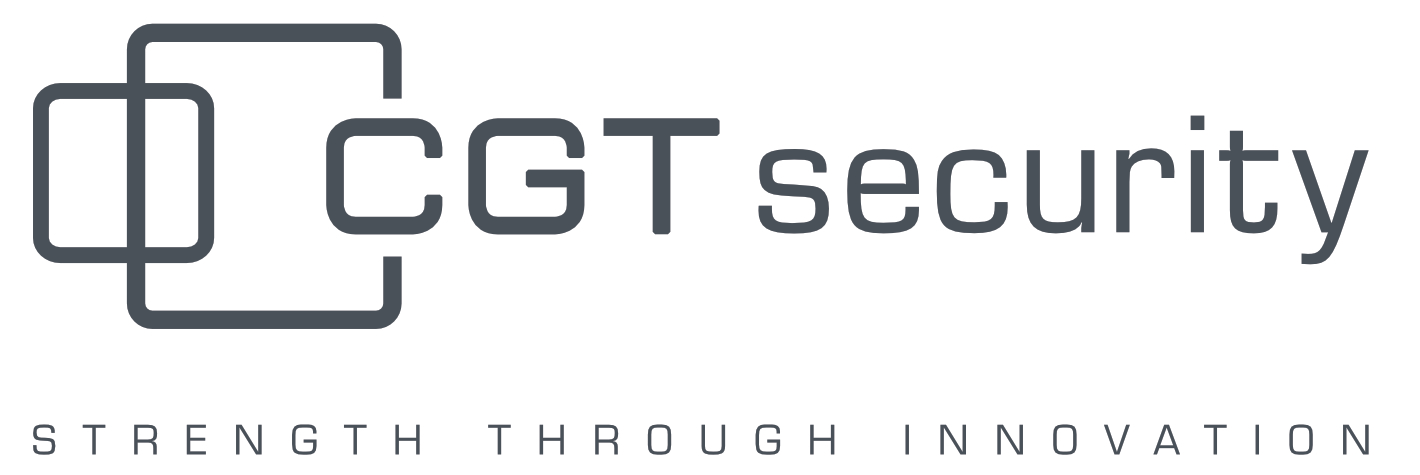 CGT Security Ltd